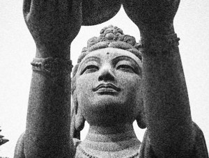 buddhistoffering.jpg