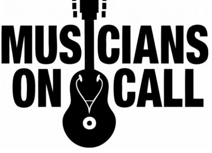 www.musicismed.org