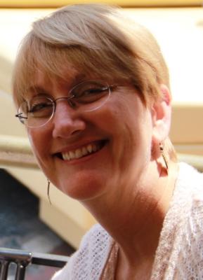 Roblyer, Kathy2014.jpg