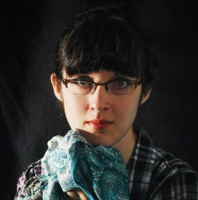 Carson, Krissi2012.jpg