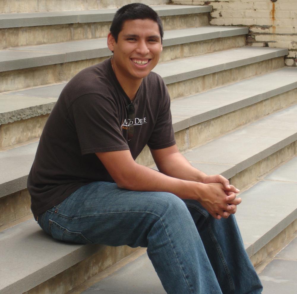 Rivas, Freddy.jpg