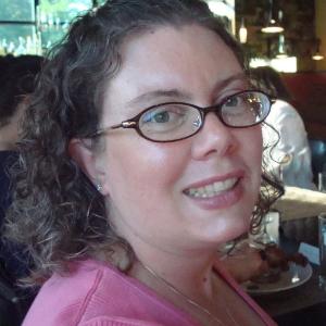 Anderson, Julie [sq] [og] 2010.jpg