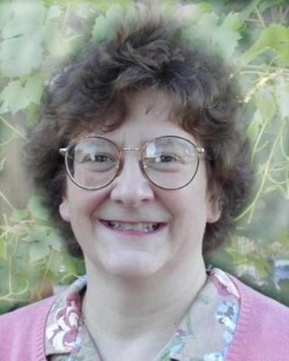 Climer, Deborah.jpg