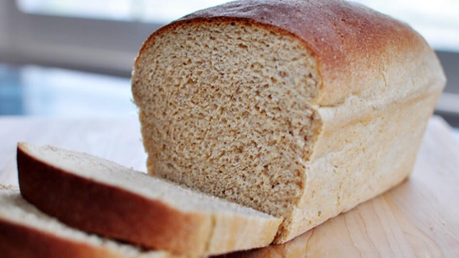 Whole Wheat Bread.jpg