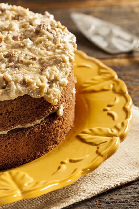 bigstock-Homemade-Gourmet-German-Chocol-44740639.jpg