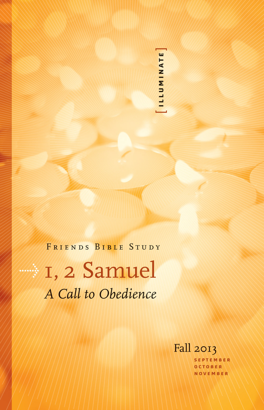 Illuminate2013-14 A-fall-1,2 Samuel.jpg