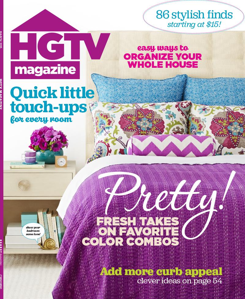 HGTV-COVER-FEBRUARY-2015.jpg