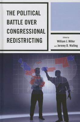 redistricting.jpg