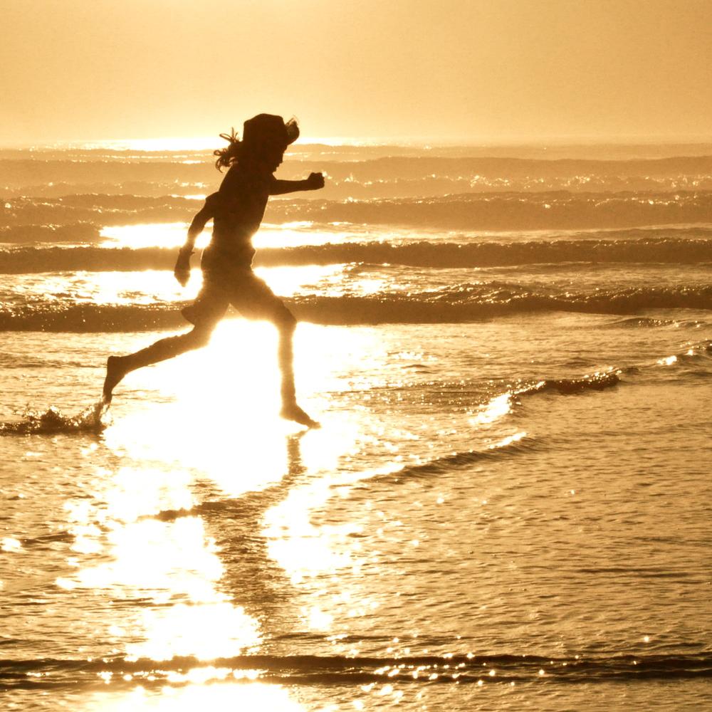 sun runner.JPG
