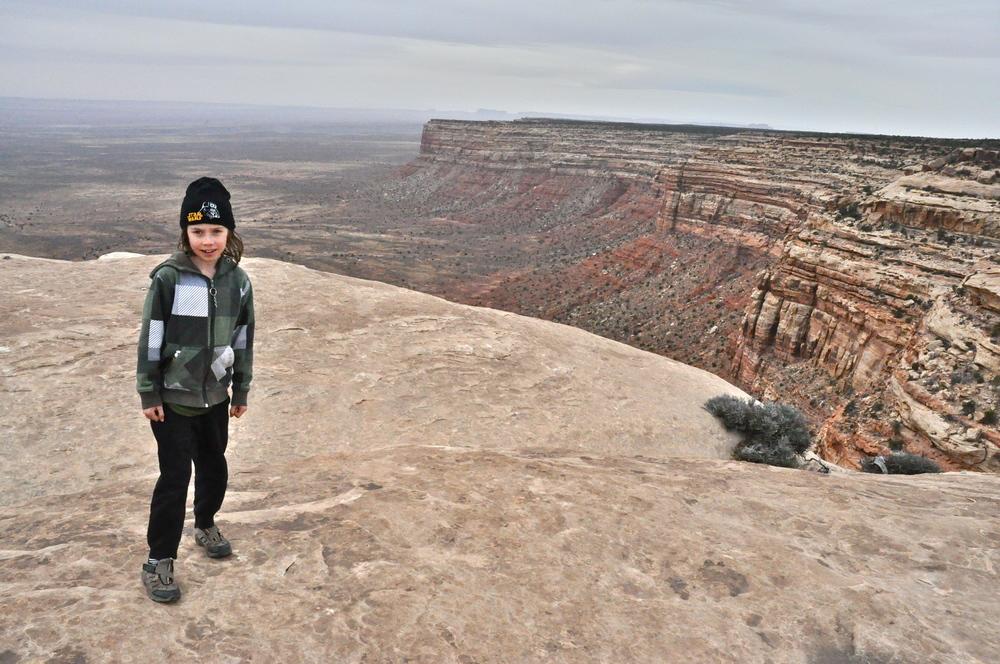 max canyon.JPG