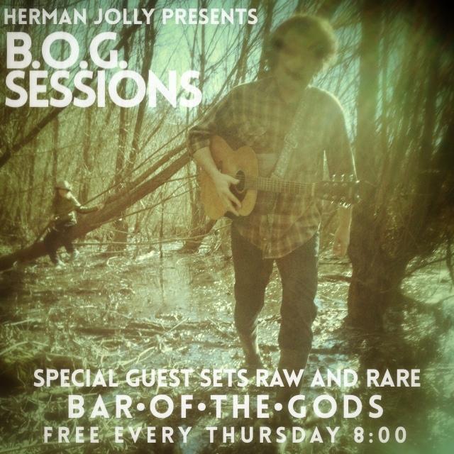 B.O.G.Sessions.jpeg