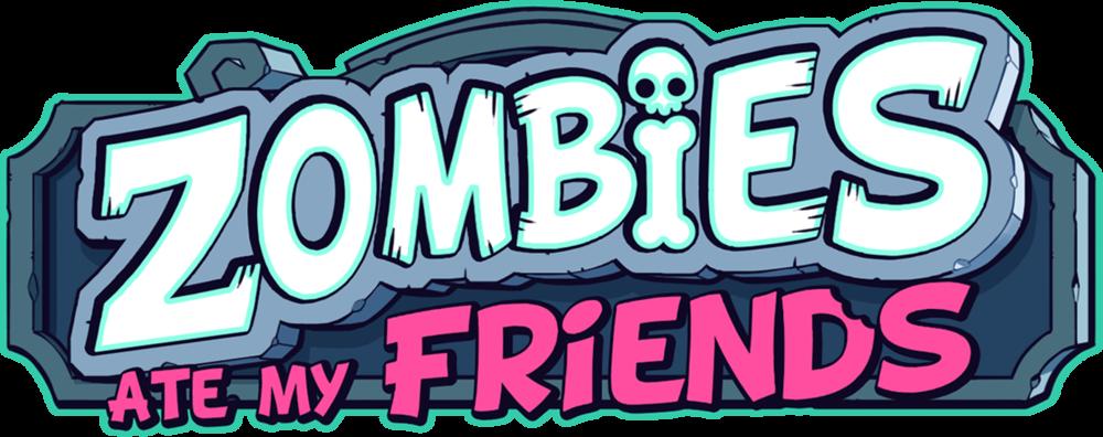zamf_logo.png
