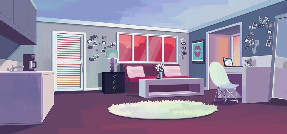 rented_room.jpg