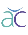 ac2-logo-initial-.jpg