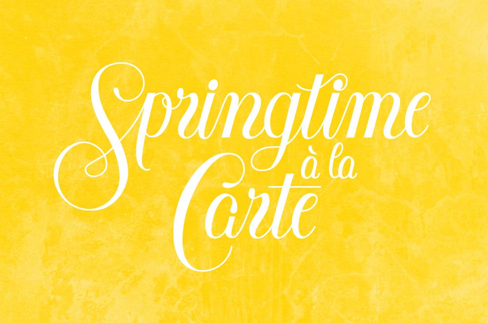 springtimealacarte2.jpg