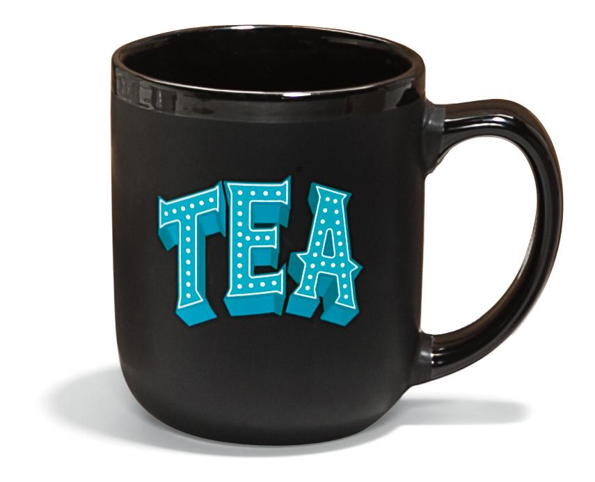 tea_mug_3.jpg