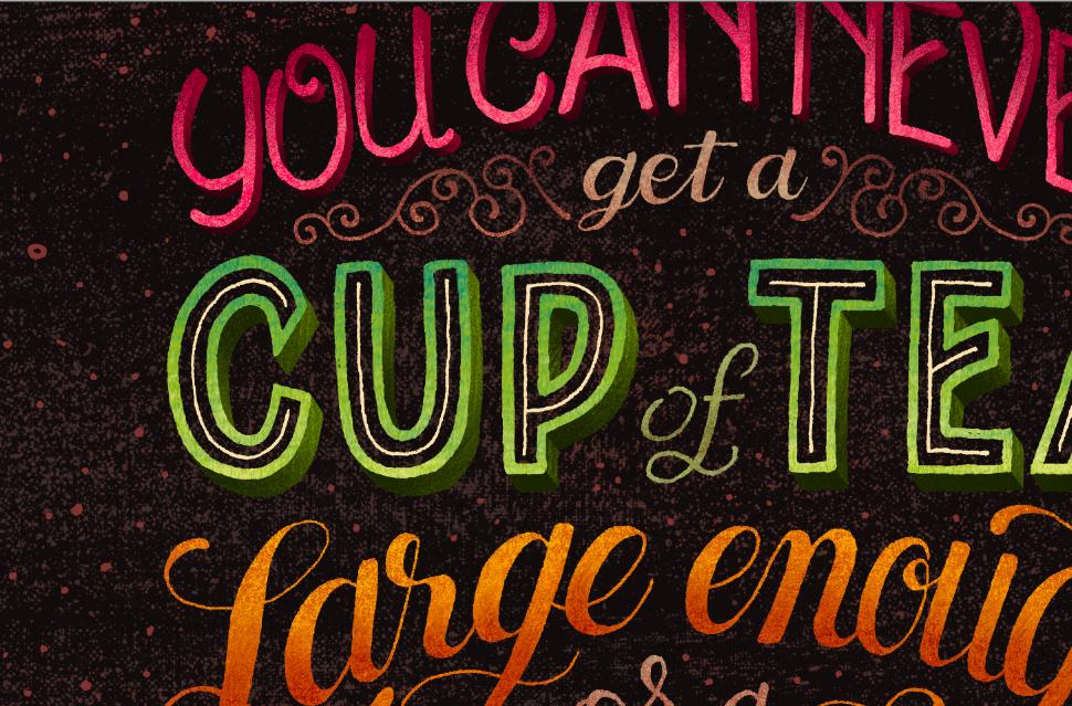 cuppa_3.jpg