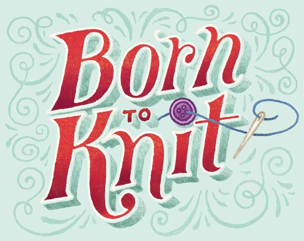 BorntoKnit_1.png