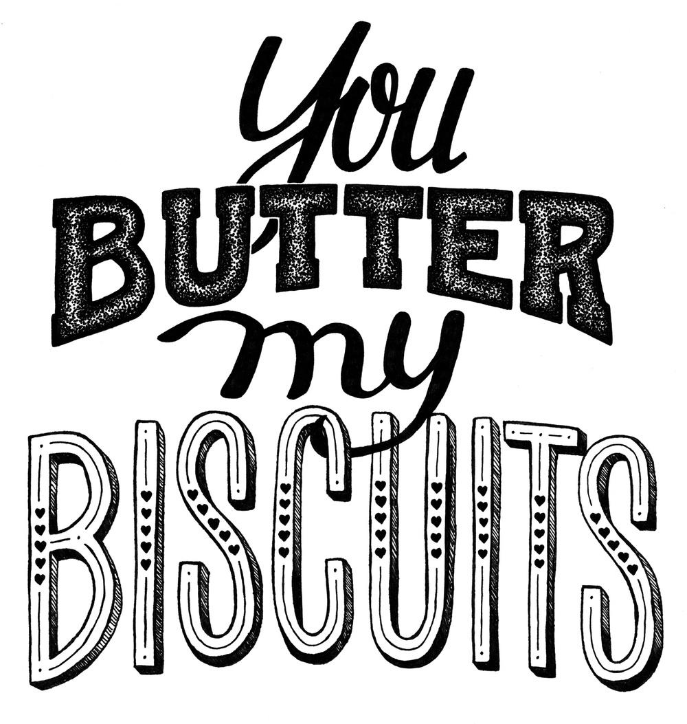 buttermybiscuits.jpg