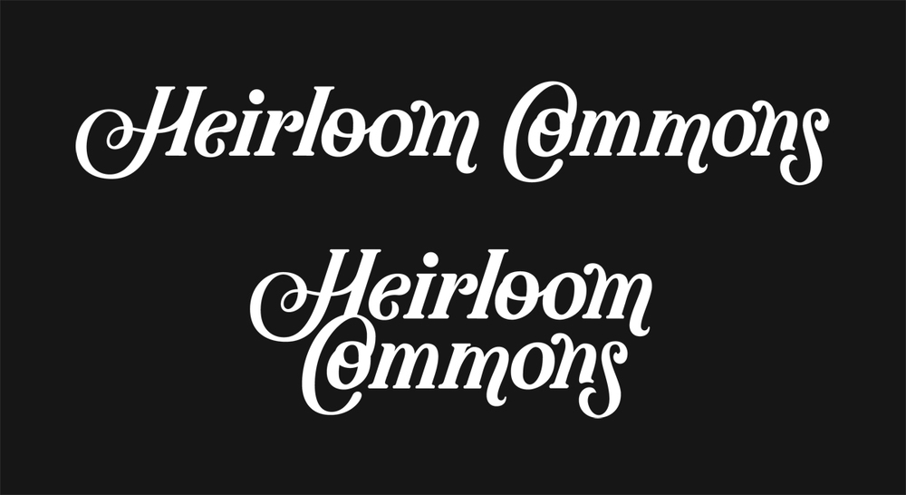 heirloomcommons2