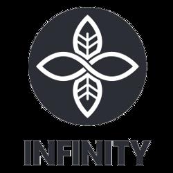 logo-infinity-qdxsito.png