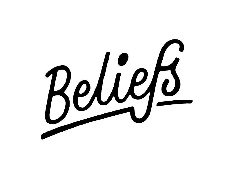 beliefs800.jpg