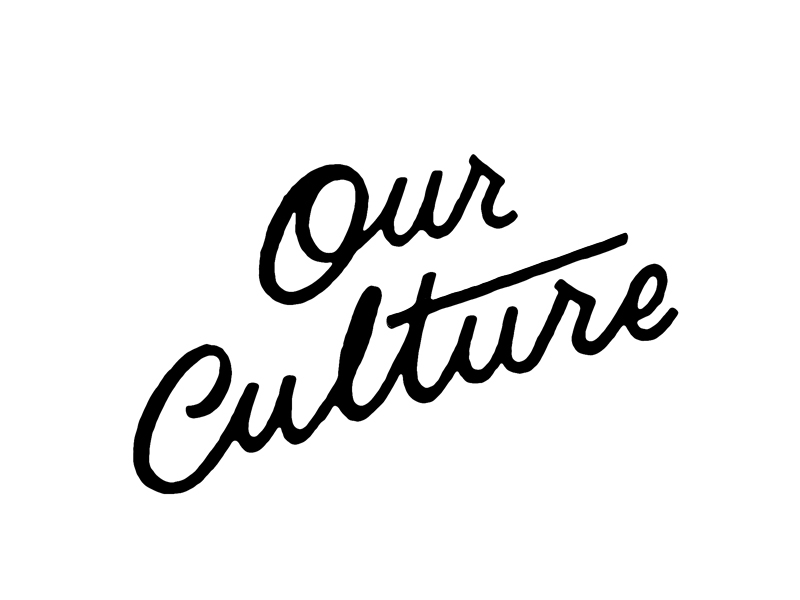 ourculture01800.jpg