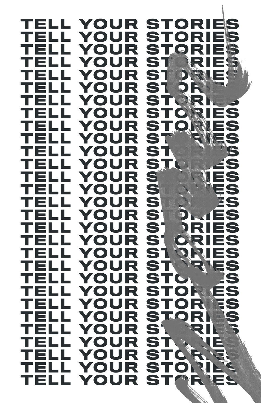 TellYourStories_Sketch-03.jpg