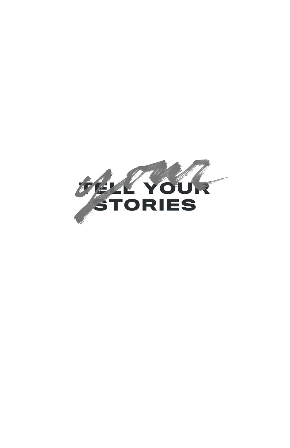 TellYourStories_Sketch-07.jpg