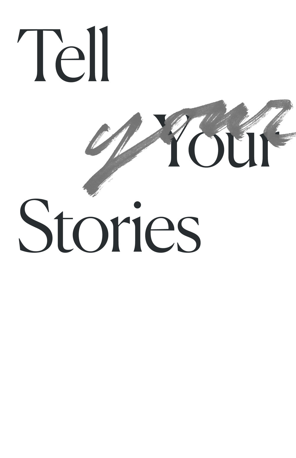 TellYourStories_Sketch-02.jpg