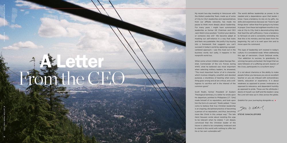 2018Nov_QuarterlySnapshot_Portfolio_CEO.jpg