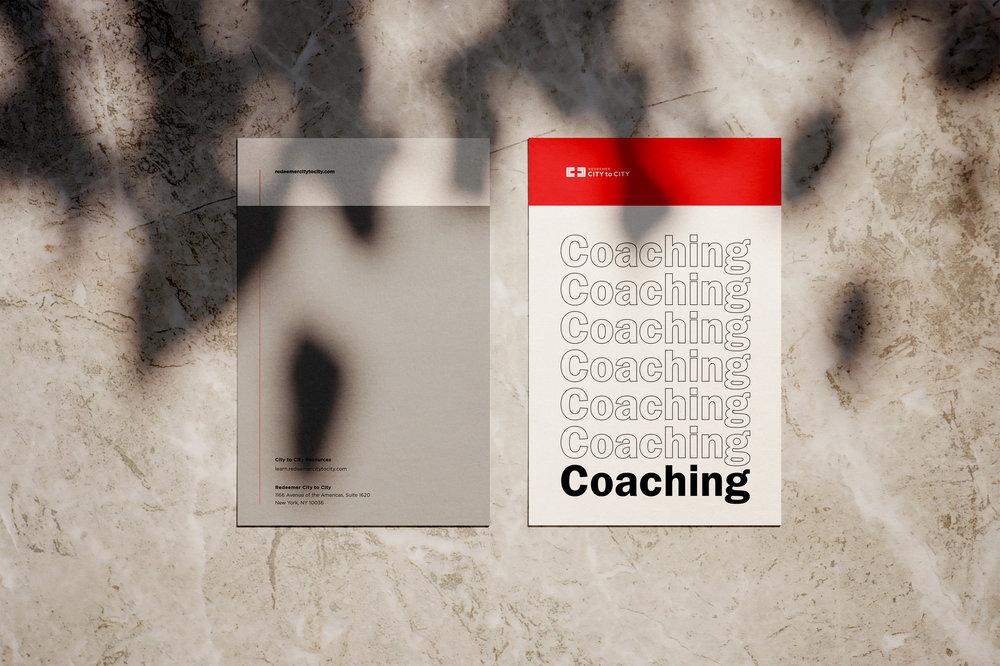Booklet_Mockup_01.jpg