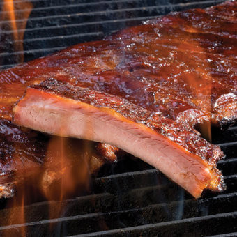 featured_spare-ribs-x-2-slabs.0d8f964ff719d5e1be5fe39e607b1c49.jpg