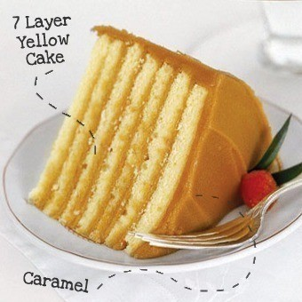 featured_seven-layer-caramel-cake.64b04ce4273f360858875b8fd81d1d2e.jpg
