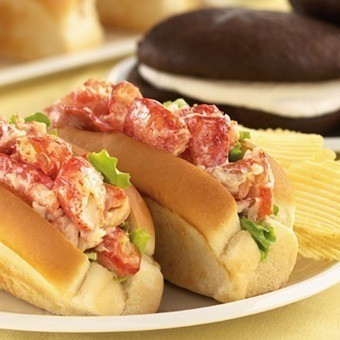featured_lobster-rolls-and-whoopie-pies.1716d2736423c207c17ce2e8557196df.jpg