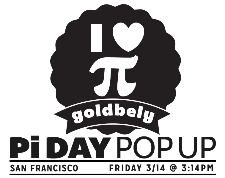 pi_day_pop_up