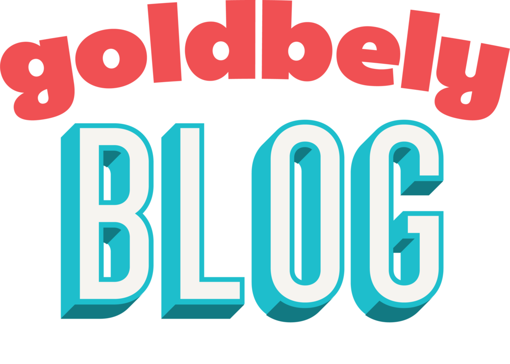 Goldbely-Blog.png