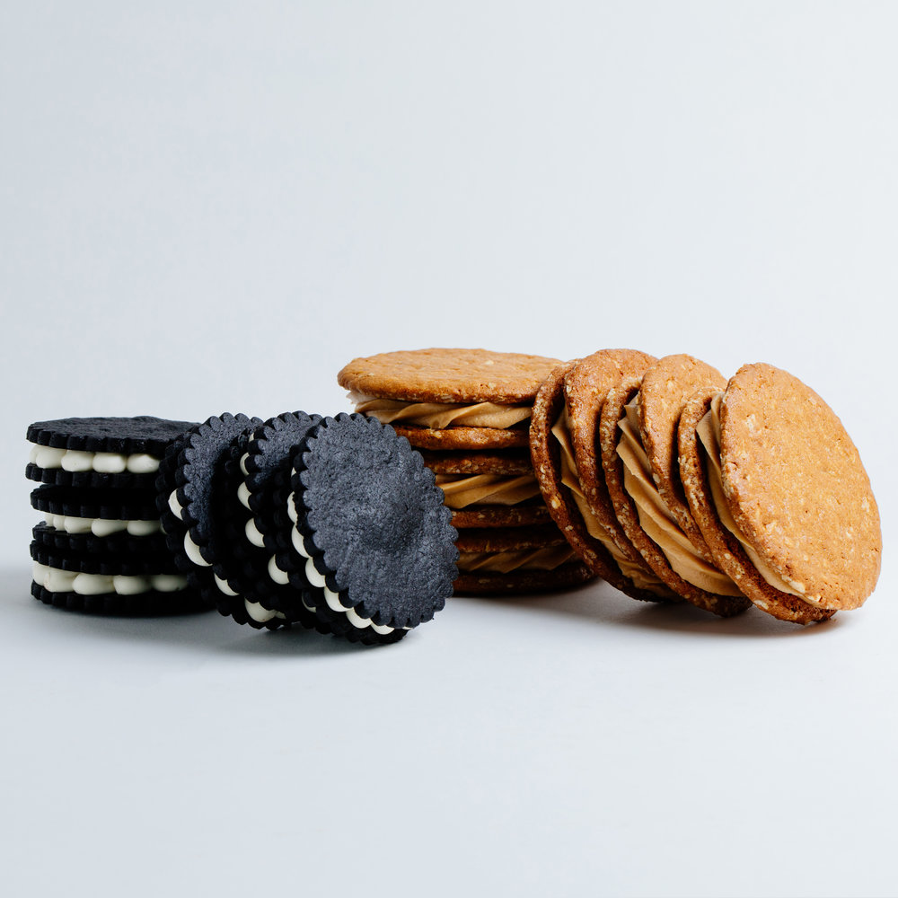 Bouchon Bakery_Childhood Favorites Cookie Collection 2.jpg