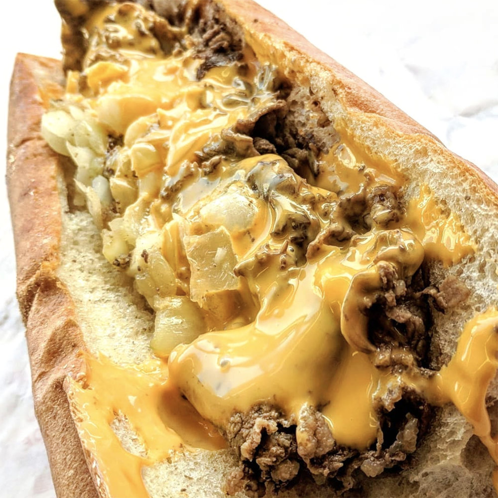 Pats-King-of-Steaks-Cheesesteaks-Product-16.jpg