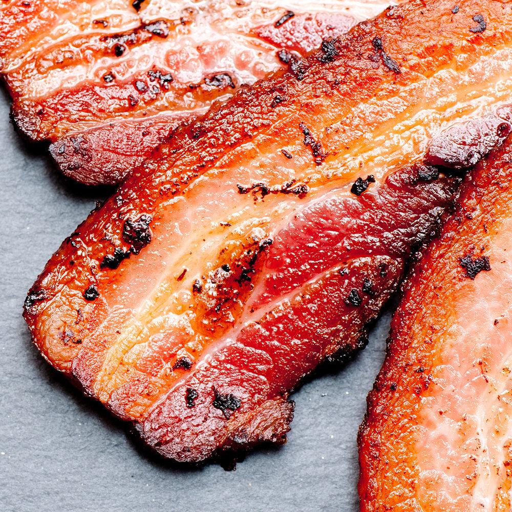 Vande-Rose-Farms-Bacon-Product-V1-1.jpg