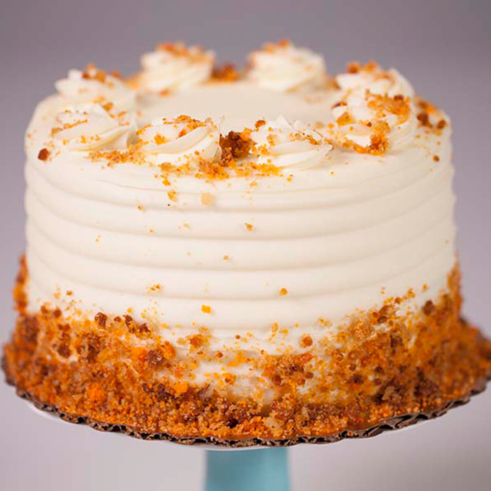 Carlos-Bakery-Carrot-Cake-2.jpg