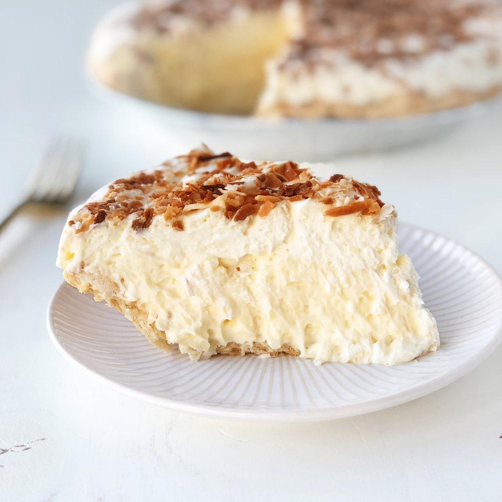 Bettys-Pies-Coconut-Cream-Pie-Product-V1-1.jpg