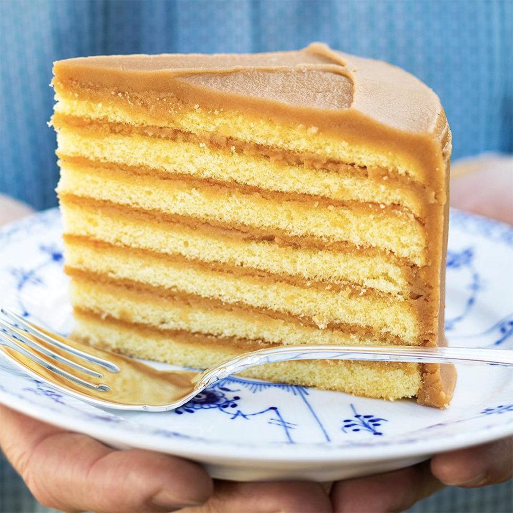 Caroline-Cakes-Seven-Layer-Cake-Product-1.jpg