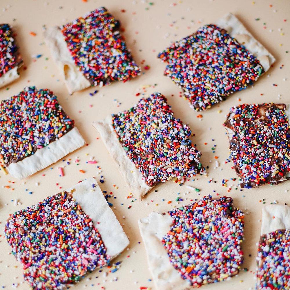 FattySundays-SprinklesMatzah-Product-V1-1.jpg