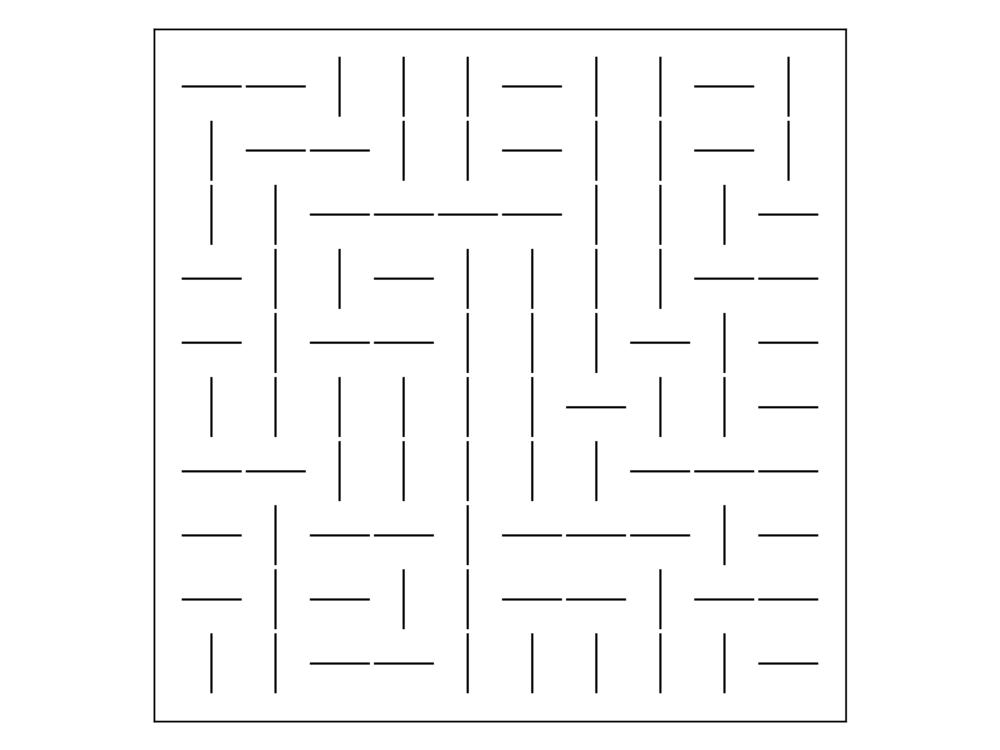 [10_10]_r[Betax100_1_[1_1]_t[Beta_2_[1_1]]_S1L1V1C0sc00.png