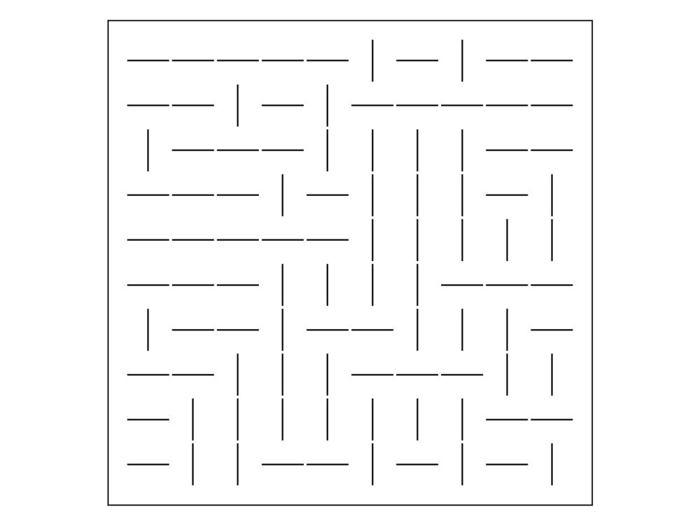 [10_10]_r[Betax100_1_[1_1]_t[Beta_2_[1_1]]_S2L1V1C0sc00.png