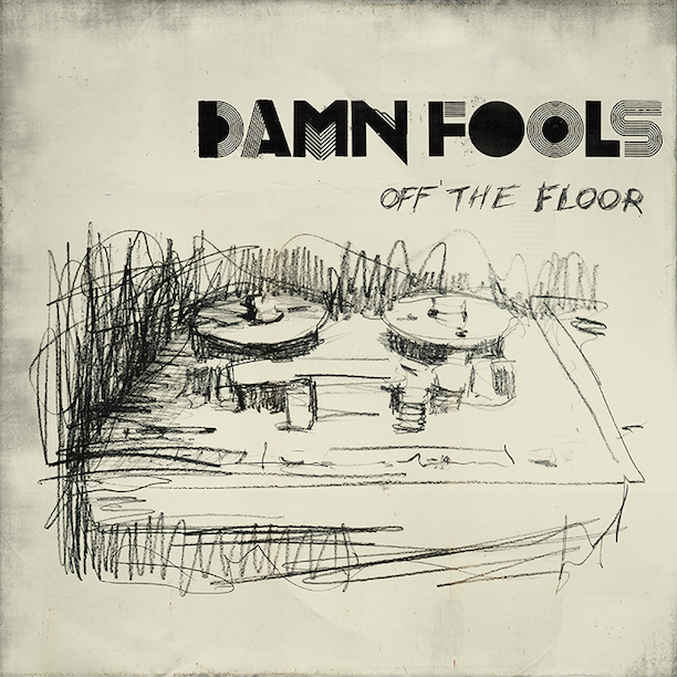 Damn Fools celebrate the heart and soul of rock'n'roll music on their twelve song debut album recorded live-off-the-floor at Vancouver's legendary Mushroom Studio, weeks before it closed down.