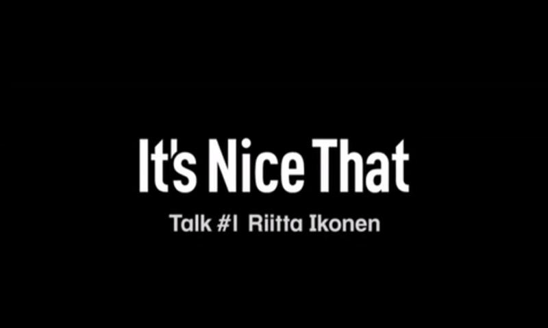 04_riitta_ikonen.jpg