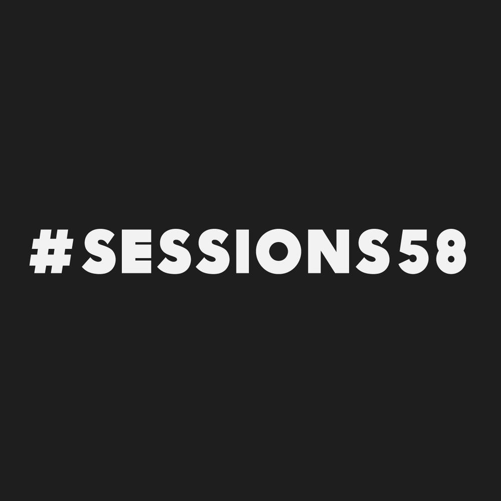 SESSIONS 58 .jpg