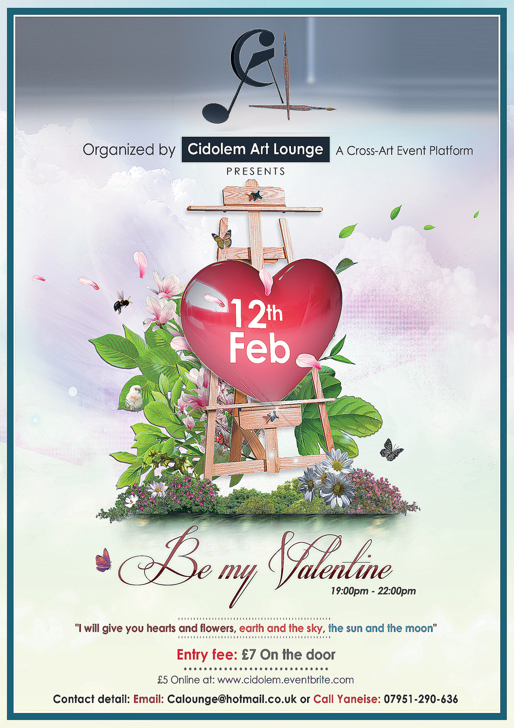 be my valentine-event flyer.jpg